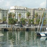 Tips on Things to See And Eat in Barcelona