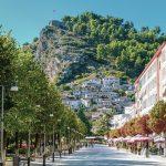Travel Tips to Albania