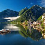 Travel Tips to Austria