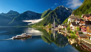 Read more about the article Travel Tips to Austria