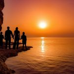 Travel Tips to Cyprus