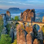 Travel Tips to Germany