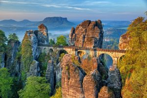 Read more about the article Travel Tips to Germany