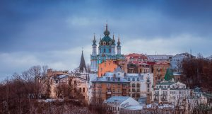 Read more about the article Travel tips to Ukraine