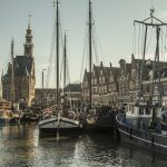 Travel Tips to Holland