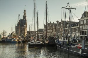 Read more about the article Travel Tips to Holland